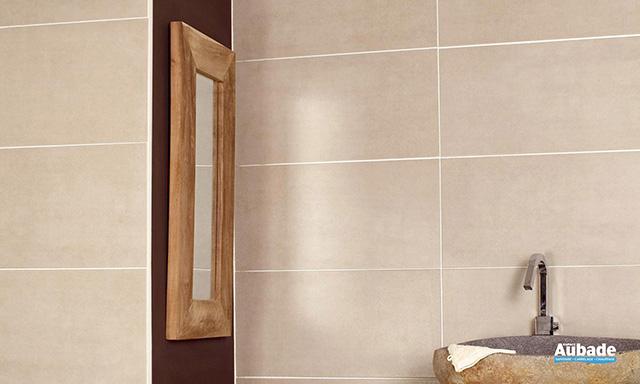 salle de bain carrele jusquau plafond dans le carrelage de la salle bain carreler une prix avec. Black Bedroom Furniture Sets. Home Design Ideas